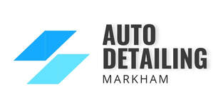 Car Detailing In Markham